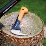 Erdészeti termékek