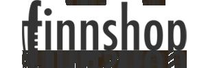 Fiskars & Gerber termékek hivatalos magyarországi webáruháza - Finnshop.hu