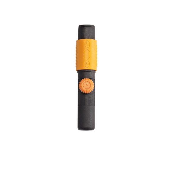 FISKARS Adapter (WOLF, GARDENA) QuikFit