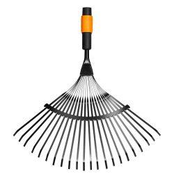 Lombseprű fej (fém) QuikFit