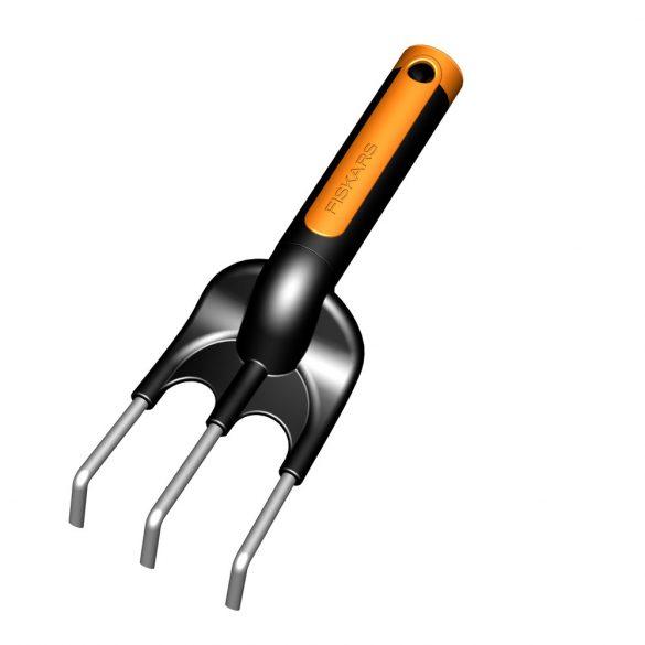 FISKARS Premium kézi talajlazító