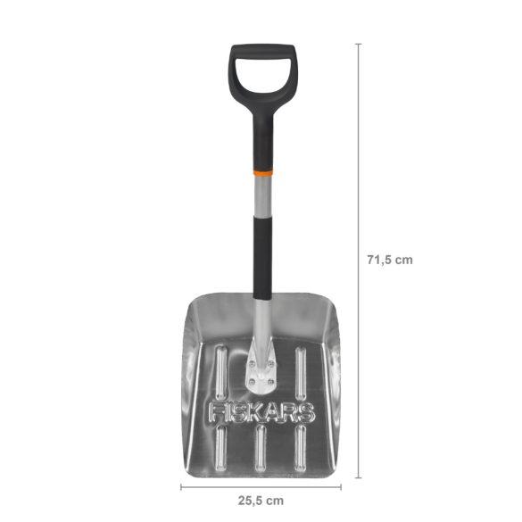 FISKARS SnowLight autós hólapát
