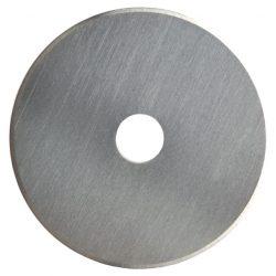 FISKARS Pótpenge görgős vágóhoz, titánium bevonattal (45 mm)