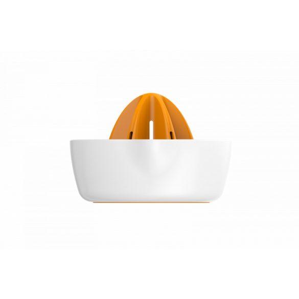 Functional Form gyümölcs facsaró