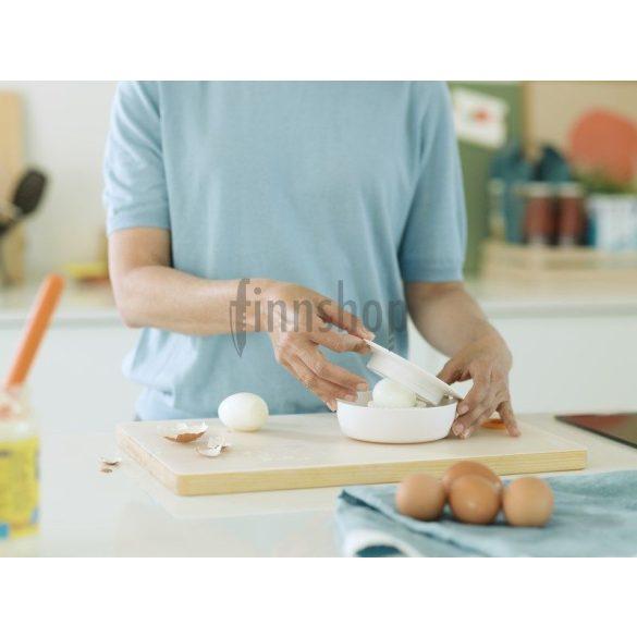 Functional Form tojásszeletelő