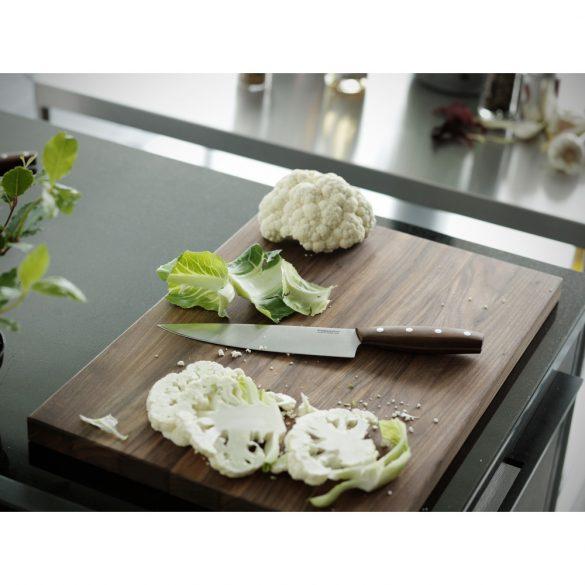 FISKARS Norr szakácskés (20 cm)