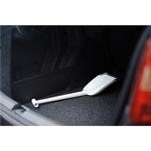 SnowXpert autós lapát
