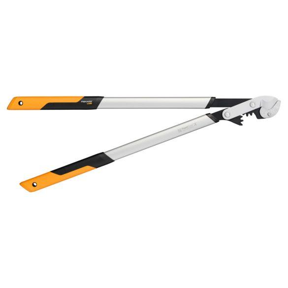 PowerGearX rávágó ágvágó (L) LX99
