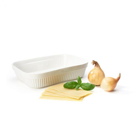 ARABIA UUNIKOKKI lasagne tál 2,5 L