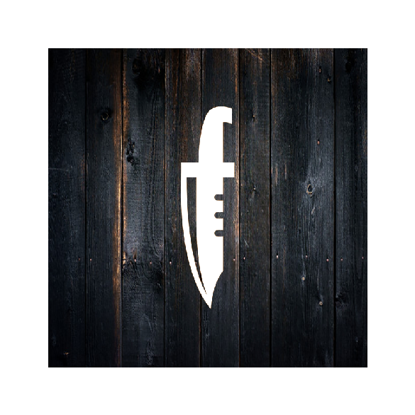 IITTALA RAAMI pohár 26 cl, 2 db
