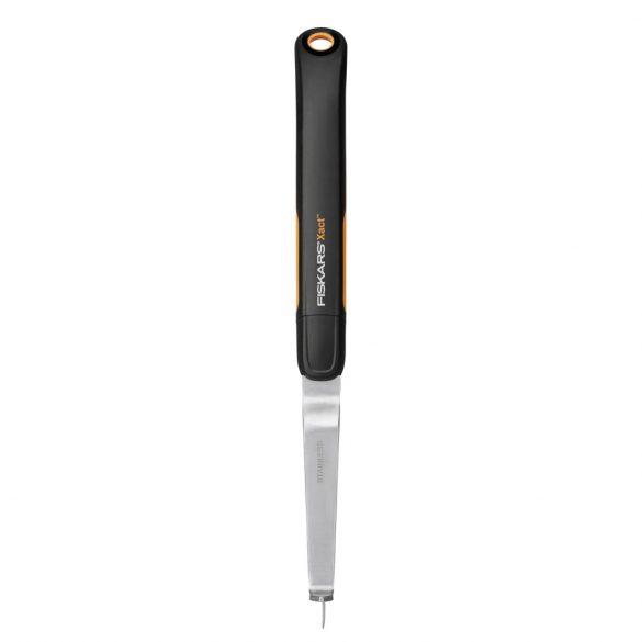FISKARS Xact szegélyező kés, kis méret