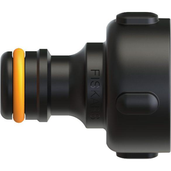 """FISKARS Solid csaptelep csatlakozó 26,5 mm (G3/4"""")"""