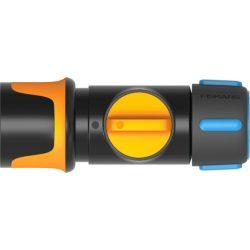 """FISKARS Comfort tömlőcsatlakozó be/ki 13 mm (1/,2"""")"""