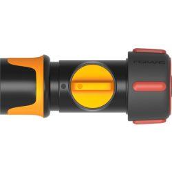 """FISKARS Comfort tömlőcsatlakozó be/ki 19 mm (3/4"""")"""