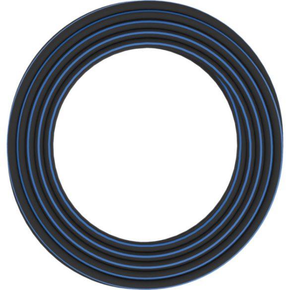 """FISKARS Solid locsolótömlő 13 mm (1/2"""") 30 m Q3"""
