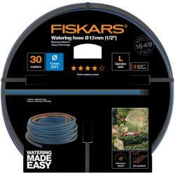 "FISKARS Comfort locsolótömlő 13 mm (1/2"") 30 m Q4"
