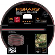 "FISKARS Comfort locsolótömlő 19 mm (3/4"") 50 m Q4"
