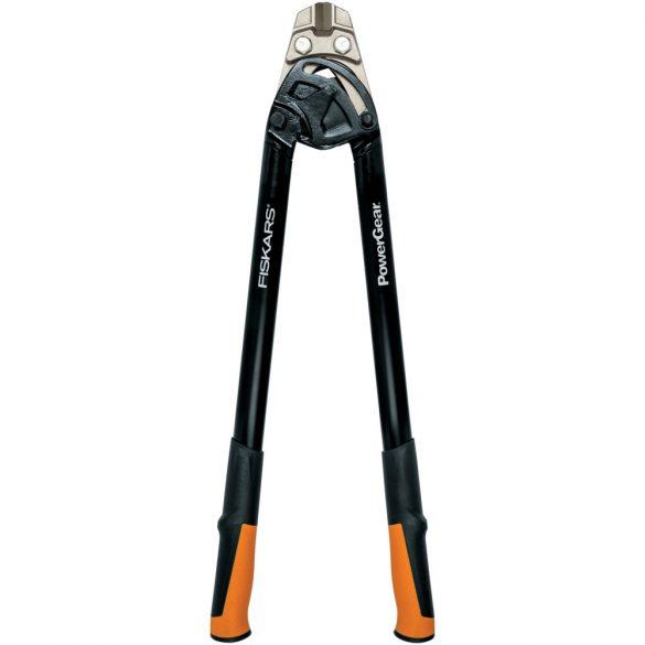 FISKARS PowerGear csapszegvágó (76 cm)