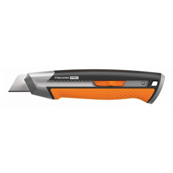 FISKARS CarbonMax Snap-off pengekés (25 mm)