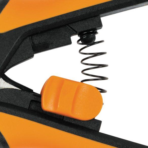 FISKARS Solid Micro-tip olló SP13