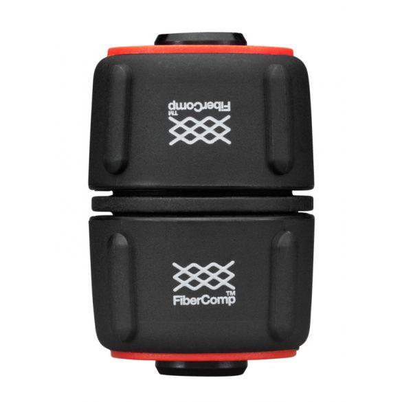 """FISKARS Performance FiberComp tömlőtoldó 19 mm (3/4"""")"""