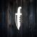 Gyűjtő gereblye fej (57 cm) QuikFit