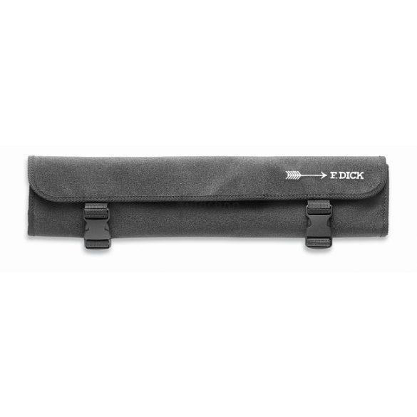 DICK Késtartó táska 7 db késnek vagy kiegészítőnek