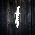Functional Form + Kések