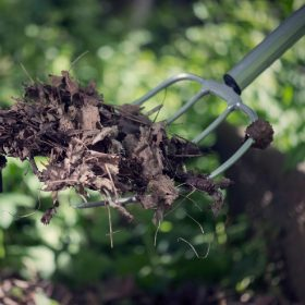 Komposztvillák